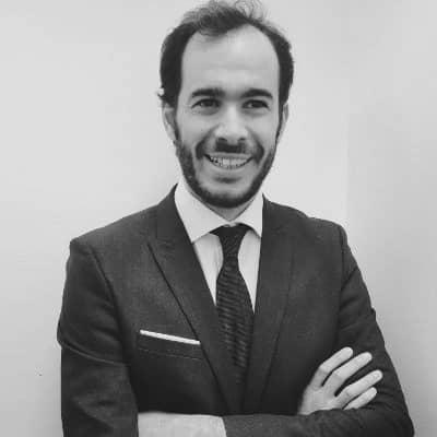 Courtier en Placement pour Trésorerie Associé Fondateur Entreprise Epargne Plurielle Paris France