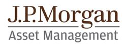 JP Morgan Banque US en France