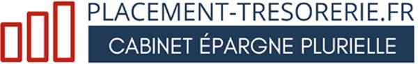 Logo du site sur le Placement de Trésorerie en France