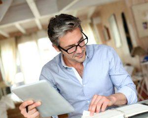 Meilleur Placement pour Entreprise le Contrat de Capitalisation au Luxembourg