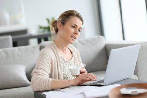 Optimisation de la rémunération du Dirigeant Entreprise en France