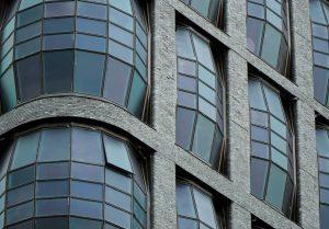 Les enjeux de la cession d'entreprise avec Epargne Plurielle SAS Paris