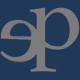 Logo Cabinet Courtier Placement Trésorerie Epargne Plurielle Paris